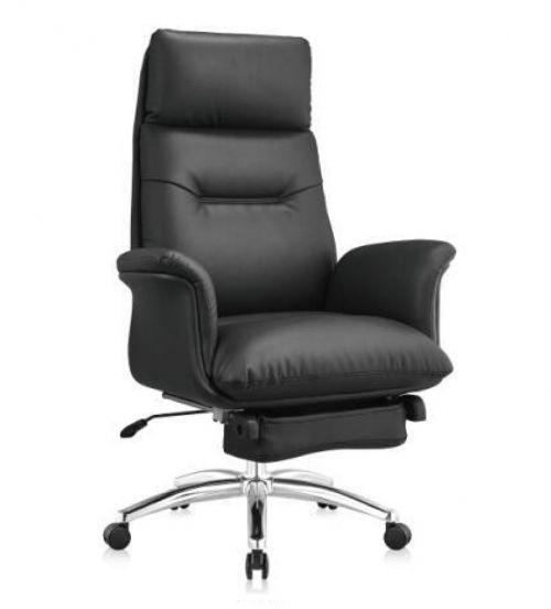 Ghế ngả văn phòng S608