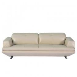 Sofa da gia đình SF311A-3