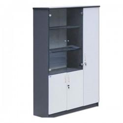 Tủ tài liệu HP1960-3B