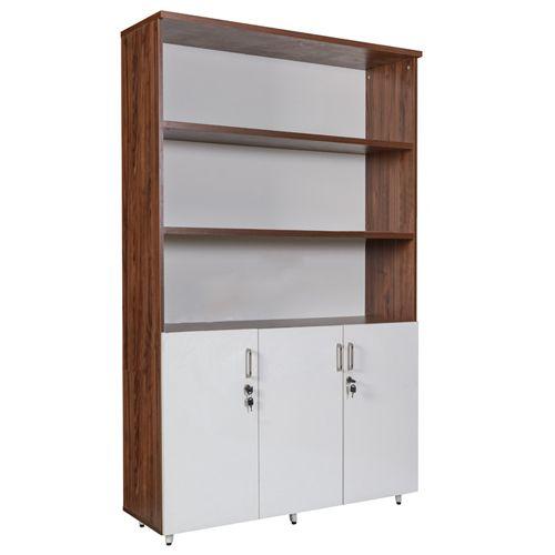Tủ tài liệu LUX1960-3B1