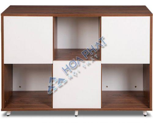 Tủ tài liệu LUX850-3T1