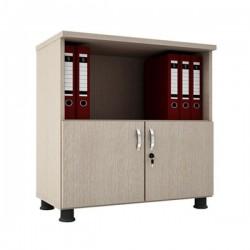 Tủ thấp SME6120