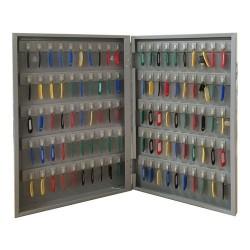 Tủ treo chìa khòa TK100