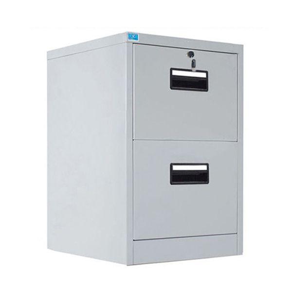 Tủ file tài liệu TU2F