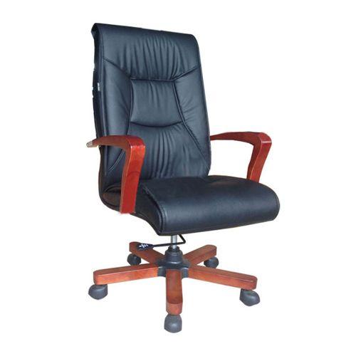 Ghế Giám đốc TQ30 có gì đặc biệt hơn so với dòng ghế khác?
