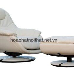 Sofa da gia đình GTG101